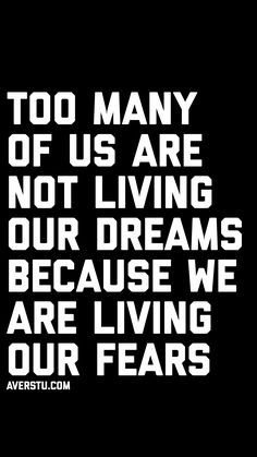 Sign Quotes, Me Quotes, Motivational Quotes, Qoutes, Inspirational Thoughts, Inspiring Quotes About Life, Quotable Quotes, Wisdom Quotes, Amazing Quotes