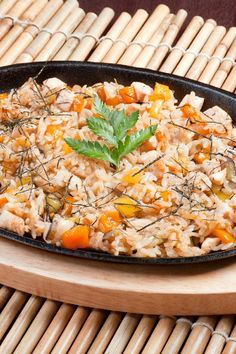 Chipotle Cashew #Chicken with Brown Rice #Recipe