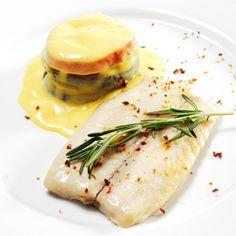 Mibebeyyo.com | Embarazo, parto, bebés, lactancia y niños - Recetas con pescado para embarazadas: ¡sanas y sabrosas!
