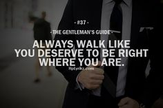New ideas fashion inspiration quotes gentlemens guide Great Quotes, Quotes To Live By, Me Quotes, Motivational Quotes, Inspirational Quotes, Style Quotes, Crush Quotes, Positive Quotes, Qoutes