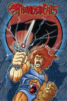 The 80's Cartoon Media Blog  | http://your-cartoon-photo-collections.blogspot.com