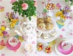 http://3.bp.blogspot.com/-yuJjaRku5_c/TcMRFoGTXbI/AAAAAAAAGAE/8L7--G13DHM/s1600/tea_party.jpg