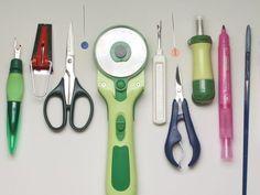 @nancyzierman.com blog. 50 sewing smart tips. Q-tips.