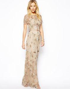 Vestidos para invitadas de boda ¡14 Outfits de Moda! - Somos Novias