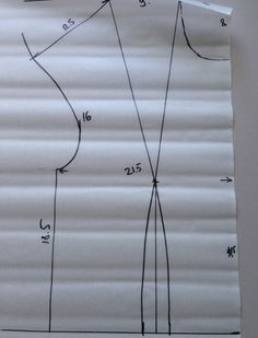 Las labores de punto-ganchos-dibujos y los esquemas >Реглан Easy Sewing Patterns, Knit Patterns, Clothing Patterns, Fashion Images, Diy Fashion, Sewing Hacks, Sewing Tutorials, Crochet Projects, Sewing Projects