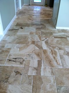 Tile Flooring  Tile flooring not only needs to look good to the eye, it needs to function properly as well. There are some critical steps that are often overlooked.  LEARN MORE            Shower Tile  Shower tile installations require many steps