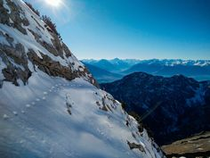 Shared by shakalaka at December 2015 at on Uncategorized Link Florian, Mountains, Nature, Photography, Travel, Photograph, Viajes, Photography Business, Traveling