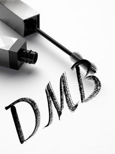 A personalised pin for DMB. Written in New Burberry Cat Lashes Mascara, the new eye-opening volume mascara that creates a cat-eye effect. Sign up now to get your own personalised Pinterest board with beauty tips, tricks and inspiration.