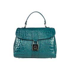 Geanta dama Made in Italia Cantu ottanio Shoulder Bag, Bags, Fashion, Italia, Handbags, Moda, Fashion Styles, Shoulder Bags, Taschen