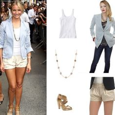 #gpentries #h&m #fashion #shirts #fashionista #white #accessories #white #accessories #spring #trend #hot #orange #pi...