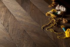 Antique Oak handmade floor Listo Collection  www.antiqueoak.pl