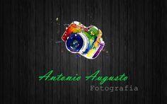 Mais um ano se passou, e eu só tenho a agradecer a todos os meus parceiros, clientes e amigos, muito obrigado por tudo. Obrigado por terem me apoiado nessa minha caminhada e podem ter certeza que irei torcer por todos vocês. E hoje lanço minha nova marca em primeira mão. Antonio Augusto Fotografia novos projetos, novos conceitos, uma nova visão.