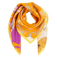 Enchantment, skill, and ease of movement. What would be more lovely than watching the dance of butterflies? Wool Scarf, Alexander Mcqueen Scarf, Butterflies, Cashmere, Scarves, Spring Summer, Dance, Accessories, Collection