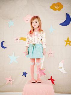 Clothing, Shoes & Accessories Kind-Hearted Toddler Girl Genuine Kids Oshkosh Boho Skirt 3t