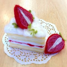 """◆A's sweets!◆Rio""""anemone""""F. official blog◆ - Yahoo!ジオシティーズ"""