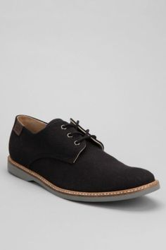 best service f6930 0aa27 Shop Lacoste Sherbrooke Brogue Oxford at Urban Outfitters today. We carry  all the latest styles