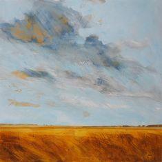 Suffolk Reeds [Paul Bailey].