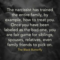 Narcissistic People, Narcissistic Mother, Narcissistic Behavior, Narcissistic Abuse Recovery, Narcissistic Sociopath, Narcissistic Personality Disorder, Trauma, Toxic Relationships, Dysfunctional Relationships