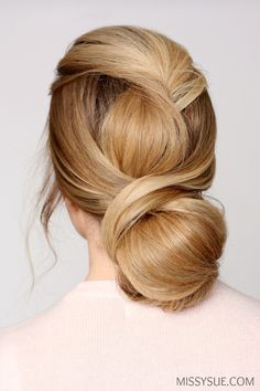 Admirable Stylish Hair Buns And Skating On Pinterest Hairstyles For Women Draintrainus
