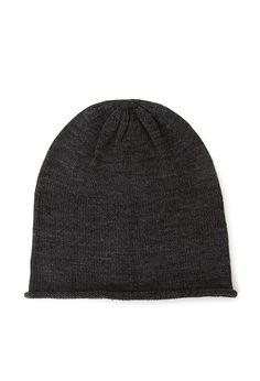 35 Best lookbook  headwear images  a4445ea16711