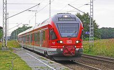 Schnell Ticket sichern! Nur diese Woche: Smartphone-Spezial der Deutschen Bahn ab 25 € | Urlaubsheld