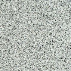 Valle Nevado Polished Granite Granite Slabs In 2018