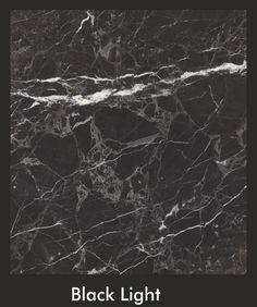 'Black Marble' iPhone Case by KatherineBuzz – Chelsea P – wallpaper hd Black Marble Texture, Black Marble Tile, Black And White Marble, Marble Rock, Marble Art, Black Onyx, Dark Grey, Black Aesthetic Wallpaper, Aesthetic Backgrounds