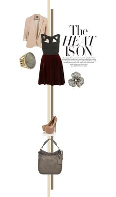 """910"" by monnierfreres ❤ liked on Polyvore"