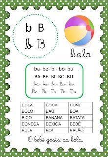 Paula Batista's media content and analytics Portuguese Lessons, Learn Portuguese, Supernanny, Au Pair, Homeschool, Classroom, Banana, Teaching, Prints