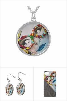 The perfect Birthday present for your loved ones.or just for a friend. Birthday Presents, First Love, Daughter, Pendant Necklace, Candy, Glasses, Stuff To Buy, Jewelry, Sweet