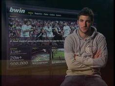 Sergio Ramos Real Madrid  Mallorca 09/10