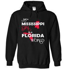 (JustDo001) JustDo001-031-Florida T Shirts, Hoodies. Check price ==► https://www.sunfrog.com//JustDo001-JustDo001-031-Florida-1738-Black-Hoodie.html?41382 $39.9