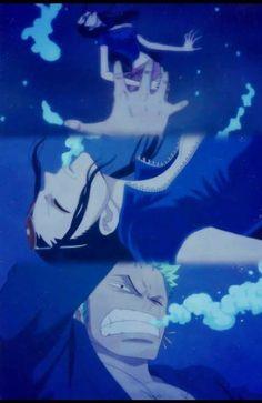Rononoa Zoro x Nico Robin Zorobin One Piece One Piece World, One Piece 1, One Piece Ship, Zoro And Robin, Nico Robin, Luffy X Nami, Roronoa Zoro, Monkey D Luffy, All Anime