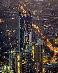 """""""Elephant and castle, London. Elephant And Castle, Amazing Destinations, Travel Destinations, The Shard London, Amazing Sunsets, London Photography, London Travel, Staycation, Cool Places To Visit"""