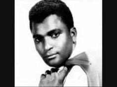 """Honky Tonk Blues by Charley Pride. This was a Hit for Charley in Off of """"There's A Little Bit Of Hank In Me"""" album. Lyrics Well I left my home down . Country Music Concerts, Country Music Videos, Country Singers, Bluegrass Music, Music Love, New Music, Good Music, Amazing Music, Charley Pride"""