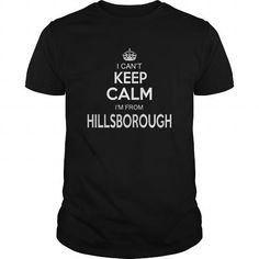 Hillsborough Shirts Born in Live in County T Shirt Hoodie Shirt VNeck Shirt Sweat Shirt Youth Tee for Girl and Men and Family #city #tshirts #Hillsborough #gift #ideas #Popular #Everything #Videos #Shop #Animals #pets #Architecture #Art #Cars #motorcycles #Celebrities #DIY #crafts #Design #Education #Entertainment #Food #drink #Gardening #Geek #Hair #beauty #Health #fitness #History #Holidays #events #Home decor #Humor #Illustrations #posters #Kids #parenting #Men #Outdoors #Photography…