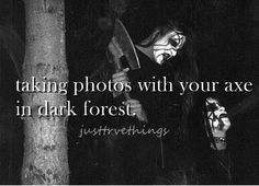 Funny Black Metal