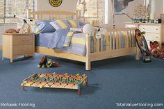 International Flair - Mohawk Flooring - TotalValueFlooring.com