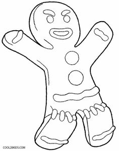 shrek coloring pages shrek captain hook and pinocchio coloring