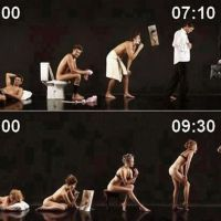 Differences Between Men And Women (13 Photos)