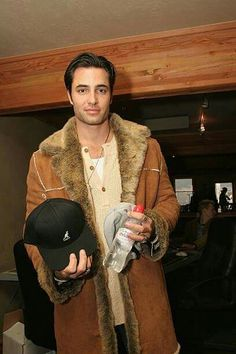 Victor Webster, Style, Fashion, Swag, Moda, Fashion Styles, Fashion Illustrations, Outfits