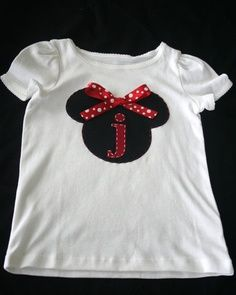 homemade disney t shirts - Google Search