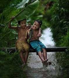 The Nicest Pictures: happiness