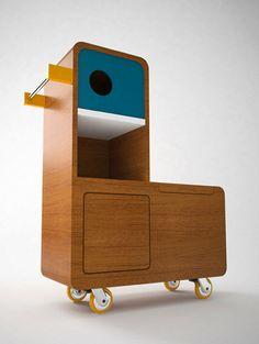 meuble-design-jouet