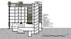 Gallery of Killiney Road / ipli architects - 19