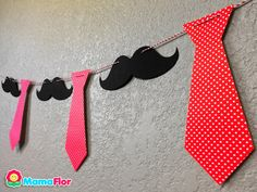 Mustache Theme, Welcome Home Baby, Baby Boy 1st Birthday Party, Father's Day Greetings, Diy Birthday Decorations, Paper Crafts Origami, Father's Day Diy, Dad Day, Fathers Day Crafts