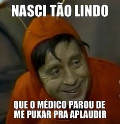 isso mesmo. ^^