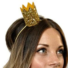 Sophisticated Hen Party Accessories | Hen Party Ideas|The Hen Planner