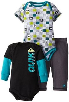 082ee88e7 23 Best Baby boy clothes  3 images