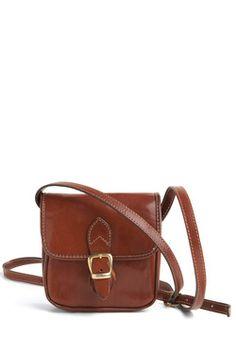 Vintage Private Collection Shoulder Bag, #ModCloth